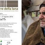 'Popoli and Terre della Lana' at the Pescara Aurum