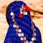 পাটেহ দুজী (সেলসেল ডুজী)