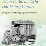 Islam chií: diàlegs amb Henry Corbin