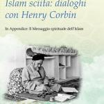 Shiite Insula: Henrici colloquia Corbin