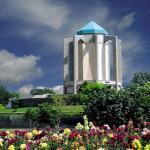 Hotels in Hamedan