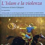 Islam i violència