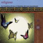 Islam og religiøs pluralisme