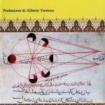 इस्लाम में विज्ञान और सभ्यता