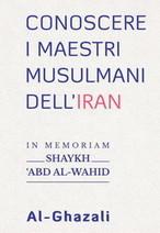 Anında Şeyh Abd el-Vahid Pallavicini