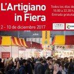 La grande cultura persiana all'Artigiano in Fiera di Milano 2017