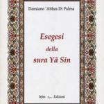 Exegesis of the sura Ya Sin