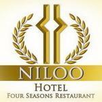 Hotel Niloo