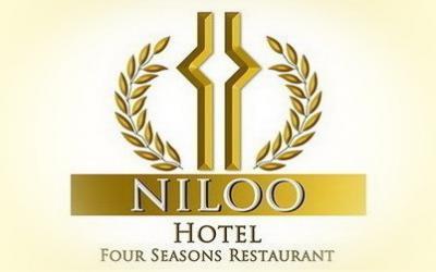 Хотел Нилоо