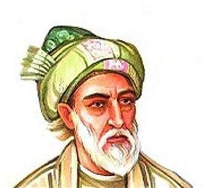 Sa'eb di Tabriz (1592-1676)