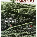 Il cinema persiano