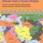 Dossier Iran and near East