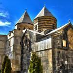 अज़रबैजान पश्चिमी पर्यटक आकर्षण - यात्रा - पर्यटन