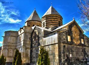 Azerbaigian Occidentale
