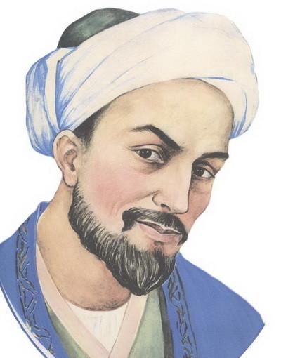 Saàdi (1184–1291)