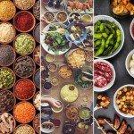 ईरान में नहीं छूटेगी व्यंजन
