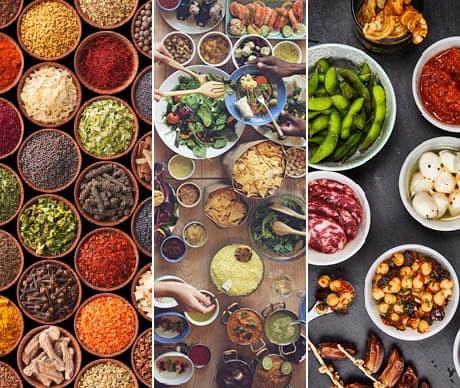 Piatti Da Non Perdere In Iran Iran Cultura