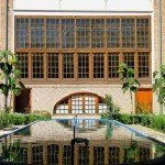 Թավրիզի Սանջեշ թանգարանը