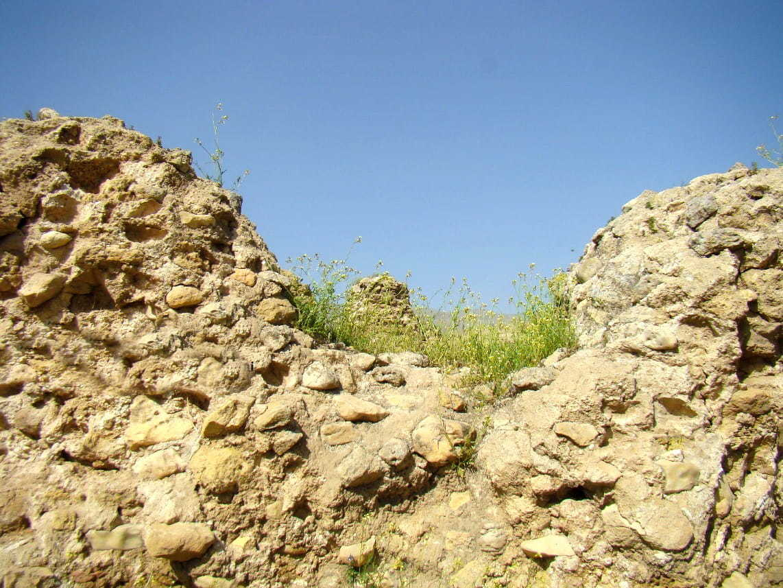 इलम-पुल जाम नेमशत