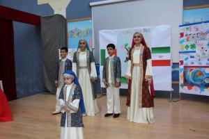 ambasciatori di pace