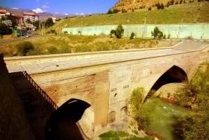 Il Ponte di Asafaddoule