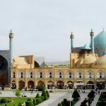 Hotels in Esfahan