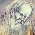 'Attār Neishāburi (1145-1221)