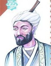Kamāl ud-Din Behzād (1450-1545)