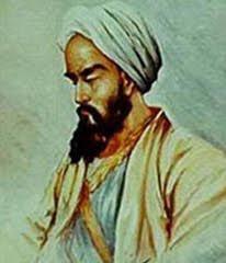 Rhazes (854-925)