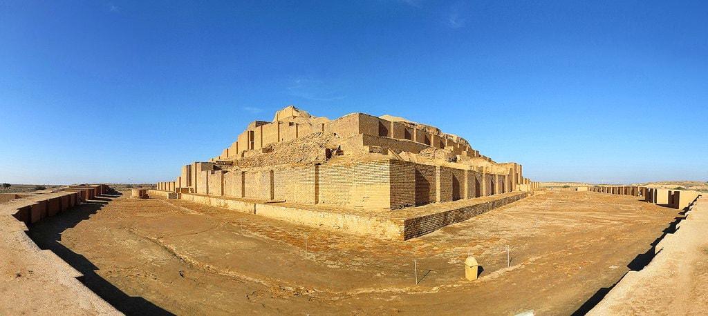 Khuzestan-Дур-Унташ