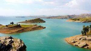 Lago Shehyun
