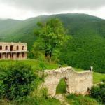 20-Mazandaran