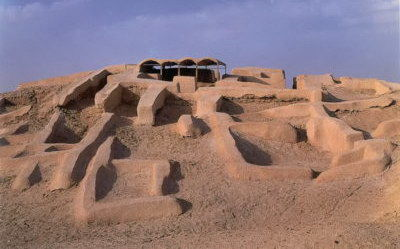 26-Sistan e Baluchistan