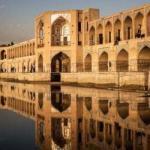 Исфахан -06