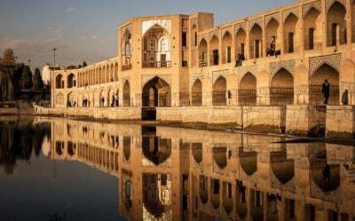 06-esfahan