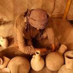 Хормозган - Антропологичен музей на Персийския залив