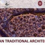 Iranian Traditional Architecure