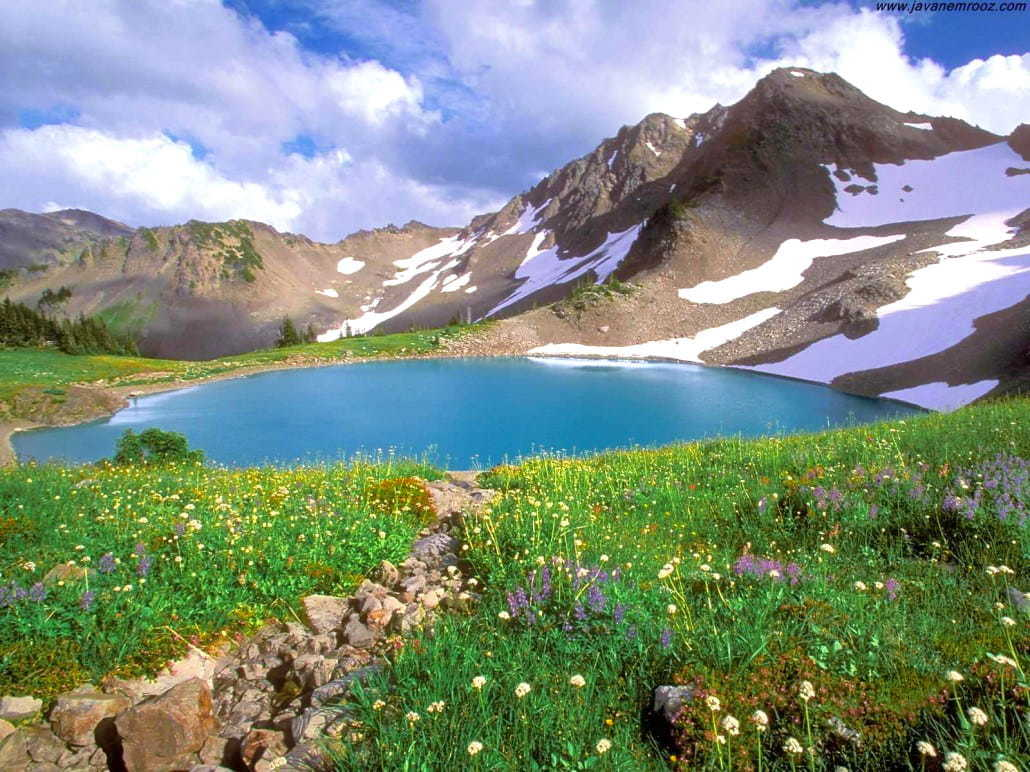 Kohgiluye - tourist attractions for Traveling Iran - Tourism