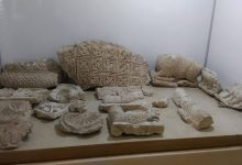 Lorestan-The Ethnological Museum