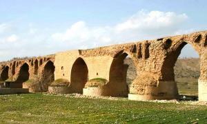 Il Ponte Kashkan