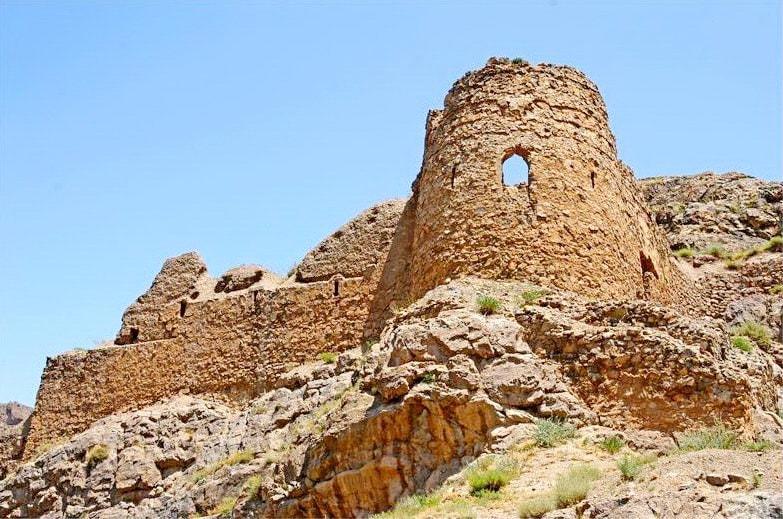 Castello Baladeh
