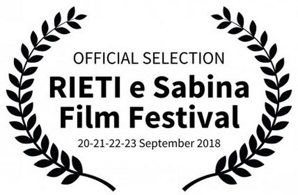 "Animacija ""NOI"" na filmskom festivalu Rieti i Sabina"