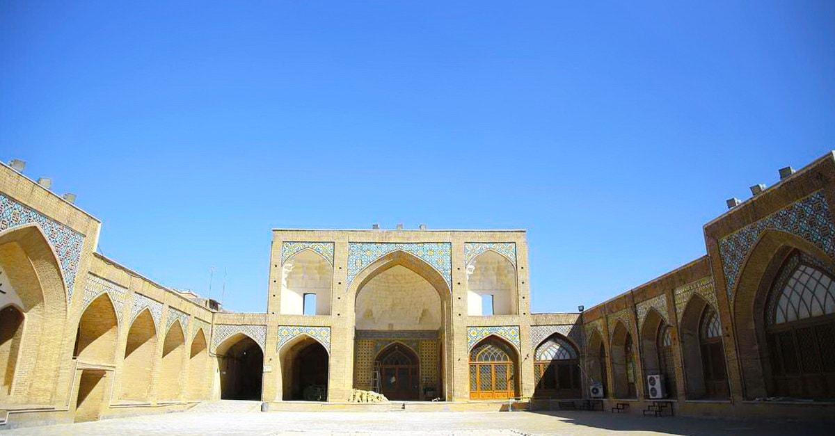 Uzbek datiranje običaja