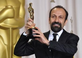 Cannes 2018, otvara film Asghar Farhadi