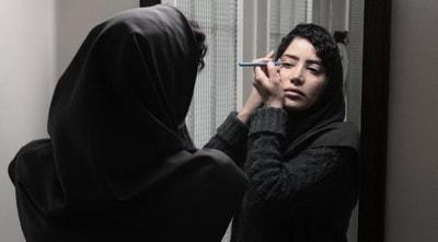 Iranski film osvaja SorsiCorti festival u Palermu