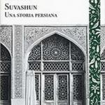 Suvashun and its translation in Italy