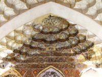 Shiraz-Cittadella Di Karim Khan