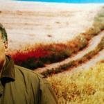 In memory of Abbas Kiarostami