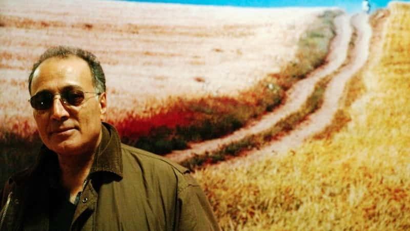 En mémoire d'Abbas Kiarostami