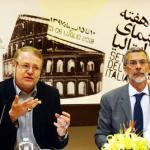 """Italian Cinema Week"" in Tehran"